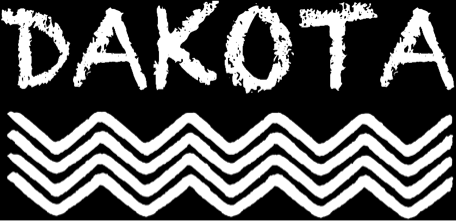 Dakota Bijoux &  Créations